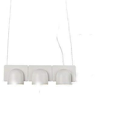 Moderna lámpara de techo colgante de 40 W, función de pintura clásica para mini estilo de madera de bambú, dormitorio, comedor, 3C CE, FCC, para salón, dormitorio, CHA