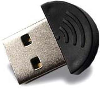 Bluetooth 3.0 対応 USB 無線 レシーバー ワイヤレス周辺機器が利用可能に 地球DR