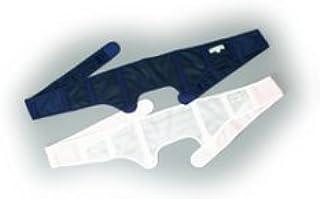 トコちゃんベルト用妊婦帯2 サイズ:M カラ―: 紺