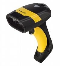 212056 - Mobile Barcode Scanner POWERSCAN M8300 433MHz