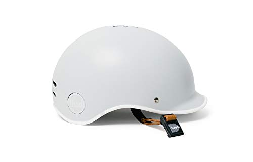 Thousand Adult Anti-Theft Guarantee Bike Helmet