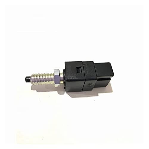 Danghe Interruptor de luz de Freno/Interruptor de lámpara de Stop Fit para kia picanto Hyundai Getz schalter bremse bremslichtschalter