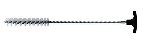 TOX Reinigungsbürste Brush Light M8 / M10 mm, 1 Stück, 08460085