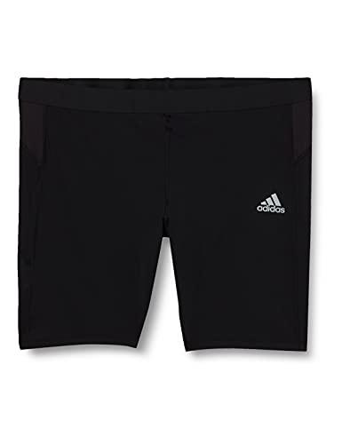 Adidas -  adidas Gu7311 Tf Sho