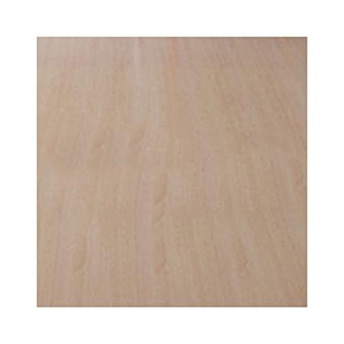 DAPAO Gummimatten, Gummi-Gymnastikmatten, PVC-Bodenmatte, Geeignet für Tanzstudio, Yoga-Raum (180x550x3,5 cm)