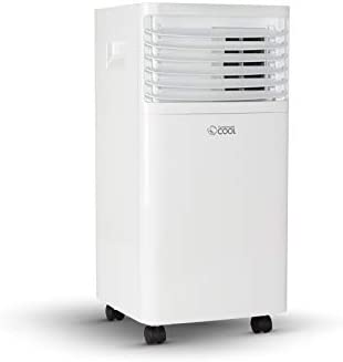 Top 10 Best 5000 btu portable air conditioner Reviews