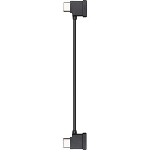 DJI Mavic Air 2/Mini 2 Telecomando RC Cable (connettore USB Tipo-C) - OEM Originale
