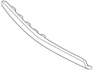 Fixed price for sale online shopping Mercedes Benz Genuine Lower Trim 213-885-38-00 Panel