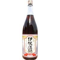 伊根満開 赤米 瓶(京都) 1800ml 1本
