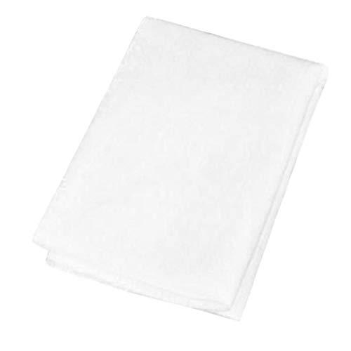 LAVALINK Dunstabzugshaube Filter Fit Für Viele Führenden Marken Von Dunstabzugshaube Fettfilter Papier Universal-dunstabzug Küchenzubehör