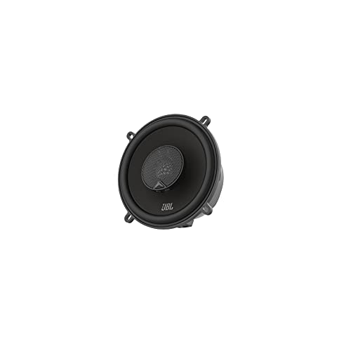 JBL Stadium 52F 5-1/4' (133mm) Koaxialer Stereo Auto-Lautsprecher (1 Paar) 240...