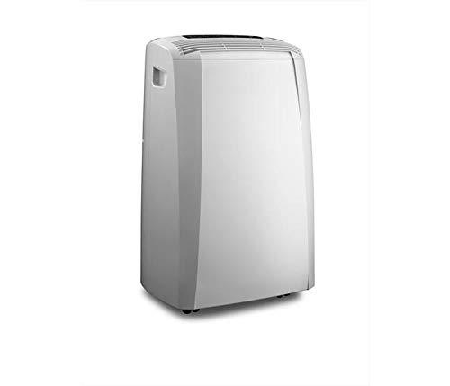 DeLonghi PAC CN95 Klimagerät, weiß