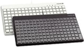Cherry G86-6340 POS Keyboard G86-63400EUADAA