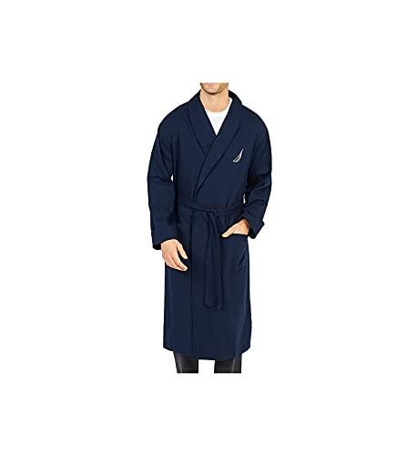 albornoz toalla hombre de la marca Nautica