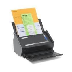 Fujitsu ScanSnap S1500 + Rak2-Filer V.5 - Escáner