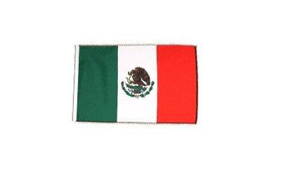 Fahne Flagge Mexiko 30 x45 cm