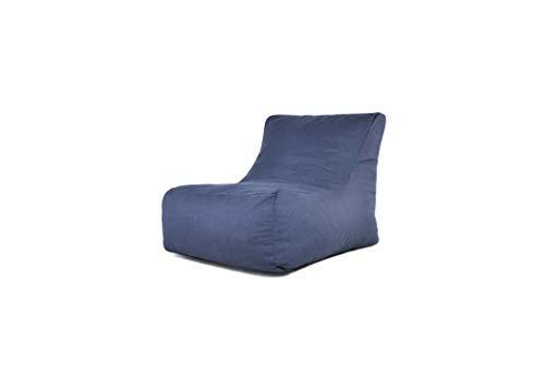 sillón individual de la marca AGUSTO