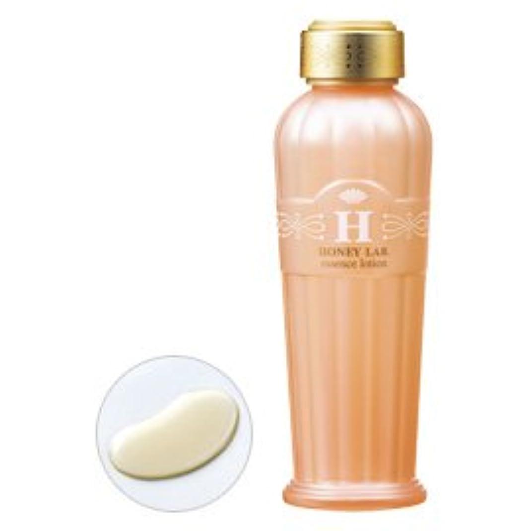 知事限界ヒューズハニーラボ 化粧液 120mL/Honey Lab Beauty Essence <120ml>