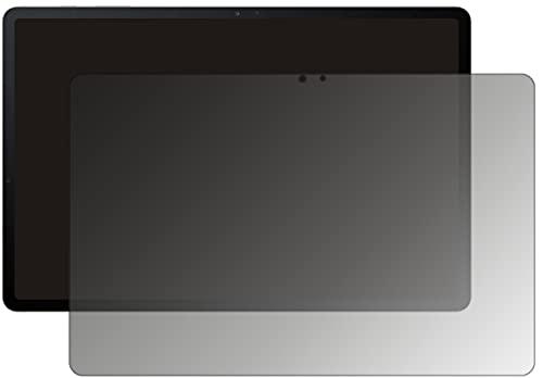 dipos I Protección de la Vista Compatible con Samsung Galaxy Tab S7 FE Protector de Pantalla Privacy