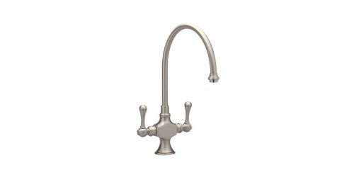 Why Choose Phylrich K8200H_025 - Bar Faucets Single Hole Bar Faucet, 9IN Spout