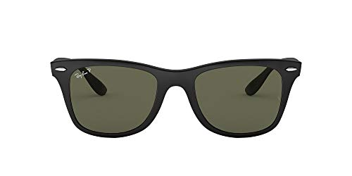 Ray-Ban Sonnenbrille WAYFARER LITEFORCE (RB 4195)