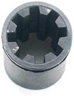LiftMaster, Chamberlain Screw Drive Rail Sprocket Coupling Part # K025C0020