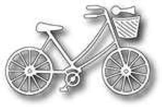 Memory Box - Dies - New Bicycle