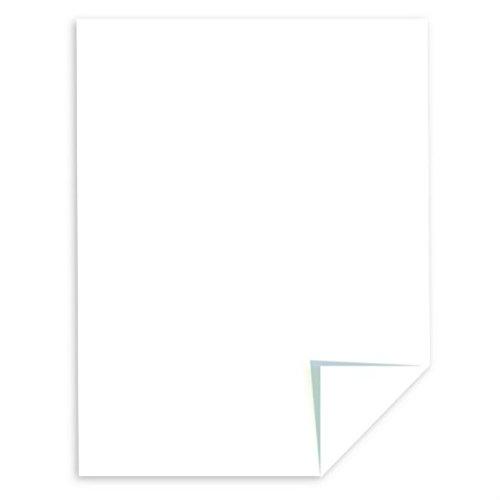 """Epson Ultra Premium Photo Paper Glossy - S042174, 4"""" x 6"""" (100 sheets),White Photo #2"""