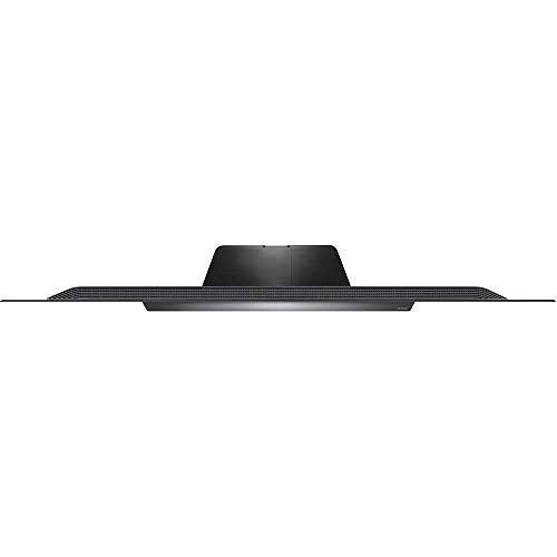 LG Electronics OLED55C9PUA serie C9