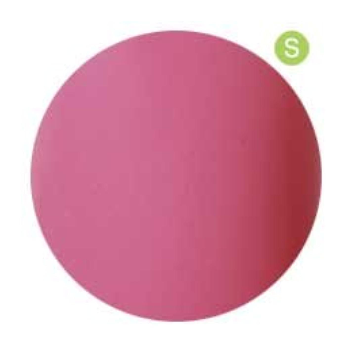 分類第五ジャグリングPalms Graceful カラージェル 3g 064 コスモス