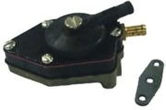 Sierra 18-7352 Fuel Pump