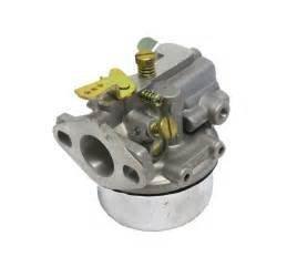 Abordable pièces Outil de réglage carburateur Compatible avec 253t 8HP K90 K91 K141 K160 K161 K181 OEM 46 853 01-s/46 053 03-S Assemblage avec joints
