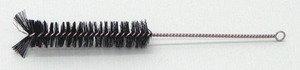 SEOH Test Tube Semi-Micro Brush 6.25 inch Long