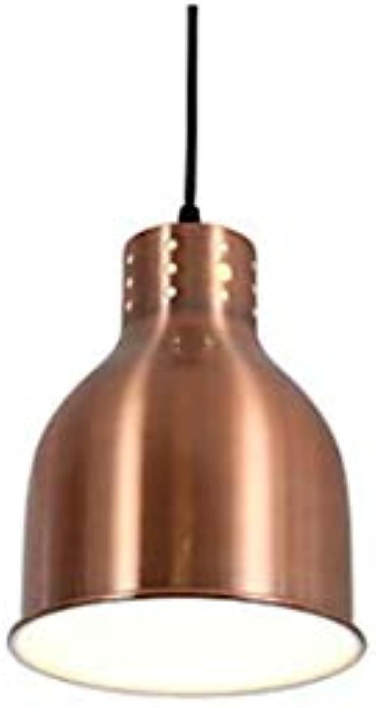 Wandleuchte Strahler - Neues Design, 110-120 220-240 Birne nicht eingeschlossen Kronleuchter Lightings