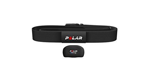 Polar Equine H7 Sensor mit Gurt - Inzone - Healthcheck - Horsetrainer