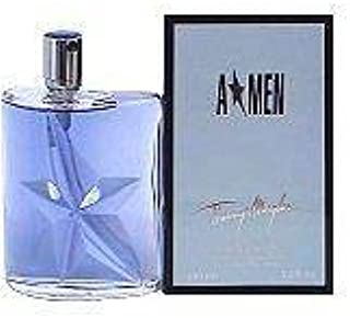 Angel Men carga de Thierry Mugler – Eau de Toilette EDT – Spray 100 ml.
