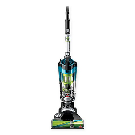 BISSELL® Pet Hair Eraser® Upright Vacuum - Bed Bath & Beyond