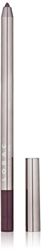 LORAC Front of the Line Pro Eye Pencil, Plum