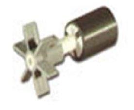 Aquatlantis Rotor Easyflux 200