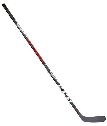 CCM Eishockeyschläger JETSPEED PureLite SR, 29 - Rechte Hand unten, Flex 85