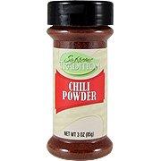 Chili Powder Brand Cheap Sale Venue Colorado Springs Mall - oz 3