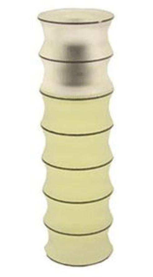 褒賞スロベニア国内の[J. F. Lazartigue] Moisturizing Mask - For Dry & Colour Treated Hair ( Pre Shampoo For Men ) 250ml/8.4oz