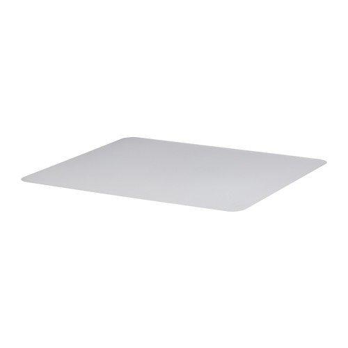 Ikea KOLON Fußbodenschutz (120x100cm)