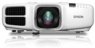 Epson PowerLite Pro G6150NL XGA 3LCD Projector