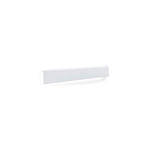 Linea Light – Lampe à LED Mural Ligne Light Box (Large)