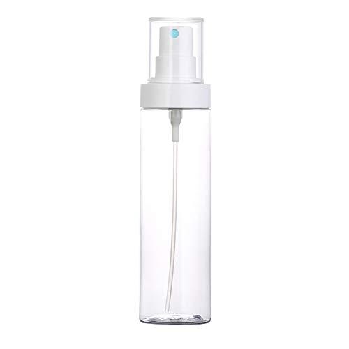 Dragonaur 80/120/150 ml Recharge en plastique pour vaporisateur de parfum