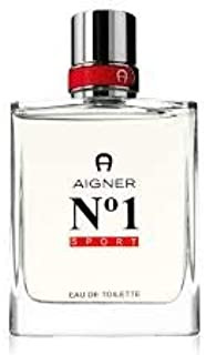 Etienne Aigner No.1 Sport P/H Men EDT 100 ML