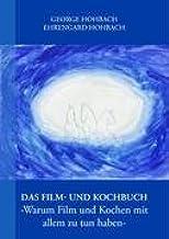 Das Film- Und Kochbuch
