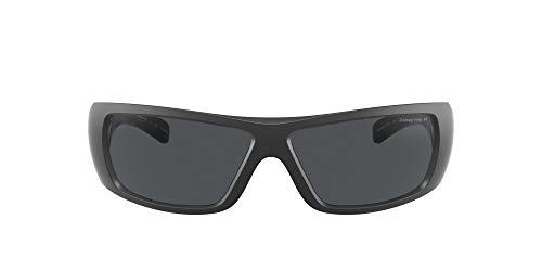 Gafas DE Sol ARNETTE AN4286 270881