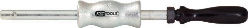 KS Tools 660.0501 Masse à inertie Largeur 170 mm 0,4 kg